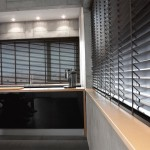 bas-gouw-shutters-hr-design-1